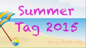 summer-tag