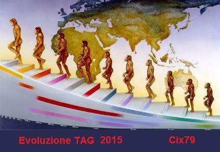 2015_evoluzione_tag