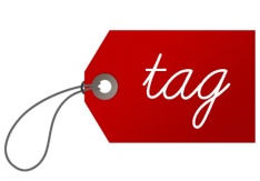 Tag: Perchè è Nato il Tuo Blog
