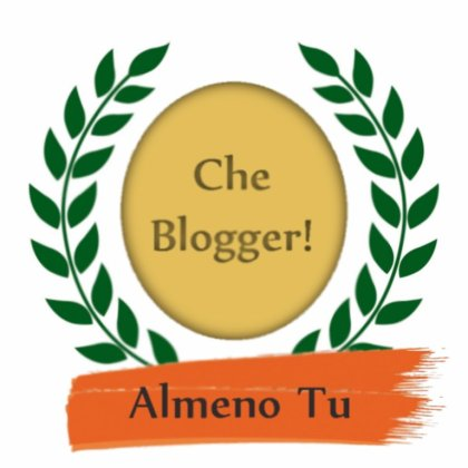 PremioAlmenoTu