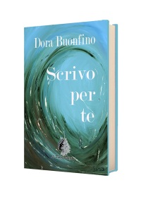 Scrivo per te