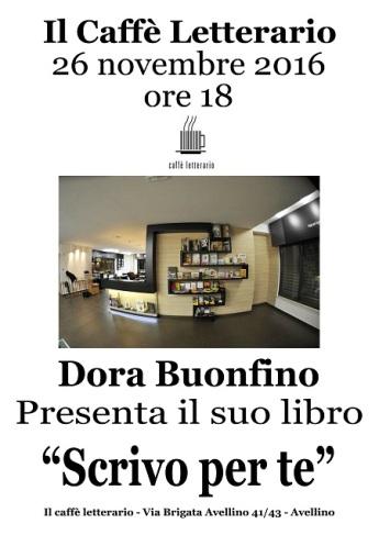 locandina-dora-buonfino-small