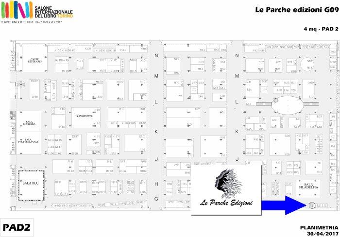 Le Parche edizioni_POSIZIONAMENTO mod