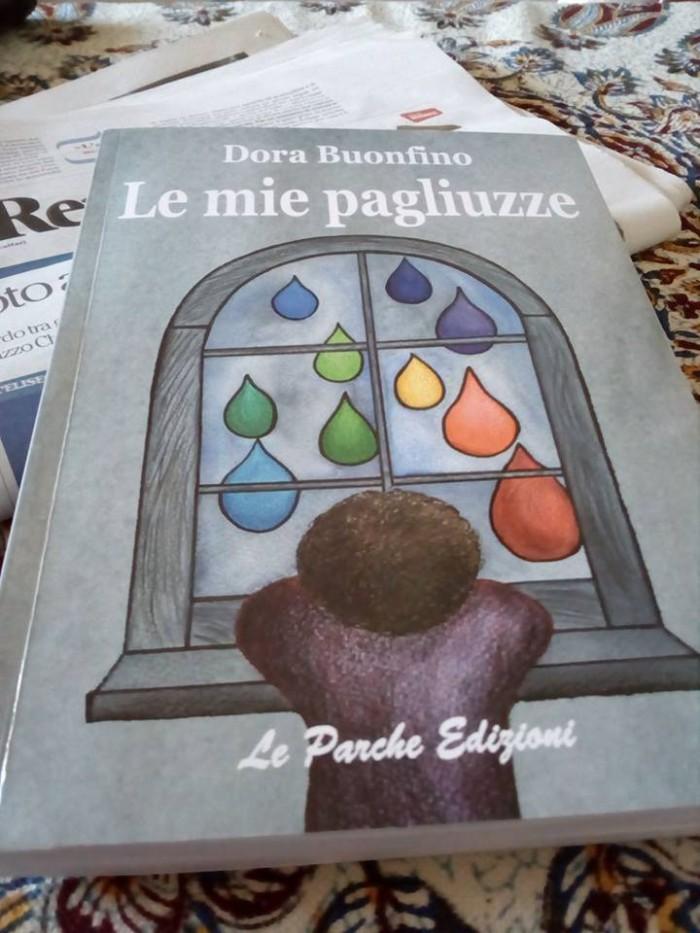Le_mie_pagliuzze