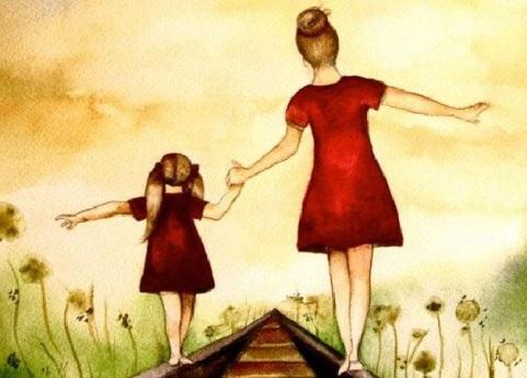 madre-e-hija-principal